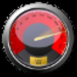 PC Win Booster Free(系统清理软件)v11.3.1.823免费版