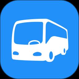 巴士管家 6.2.0