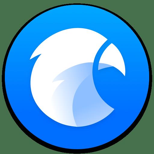 Eagle破解版下载-Eagle(图库管理软件)v1.11.0 免费版