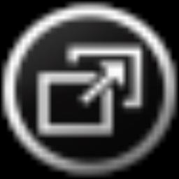 猎人维修大师破解版下载-猎人维修大师v3.69 免登录破解版