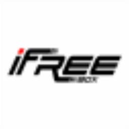 猎人iFreeBOX自由侠v1.45 免安装版