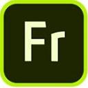 Adobe Fresco(绘图绘画软件)v2.6.0.515 免安装版