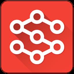 乐网AdClear下载-乐网AdClear(广告拦截工具)v9.15.0.815 安卓版