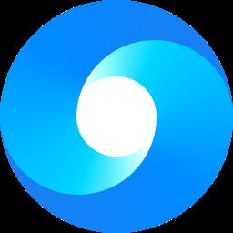 小米智能互联下载-小米智能互联(小米MiAIoT)v2.0.0.628官方pc版