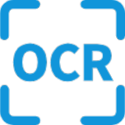 煎鱼OCR下载-煎鱼OCR(文字识别软件)v1.09 免费版