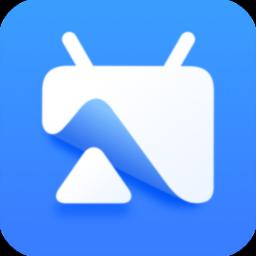 乐播投屏v4.12.20 安卓版