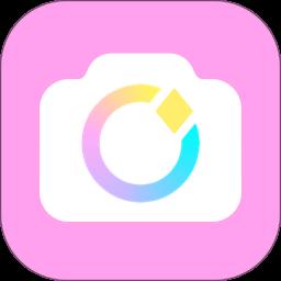 美颜相机v9.9.80 安卓解锁滤镜版