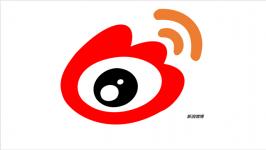 新浪微博app,新浪微博国际版app,新浪微博网页版下载