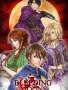 流血的月亮破解版下载-《流血的月亮》免安装中文版