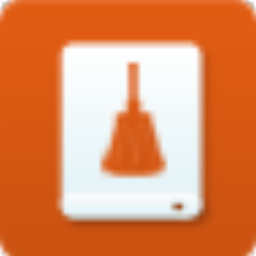 Glary Disk Cleaner(磁盘清理程序)v5.0.1.220 中文免费版