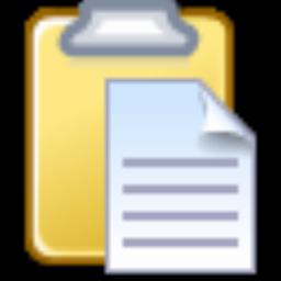 Clipdiary破解版下载-Clipdiary(剪贴板管理器)v5.6 绿色便携版