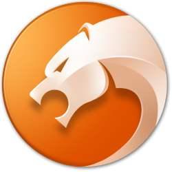 猎豹安全浏览器v8.0.0.20445 官方正式版