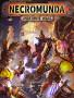 涅克洛蒙达蜂巢之战破解版下载-《涅克洛蒙达蜂巢之战》免安装中文版
