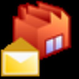 Coolutils Total Outlook Converter Pro(电子邮件转换器)v5.1.1.95 中文破解版