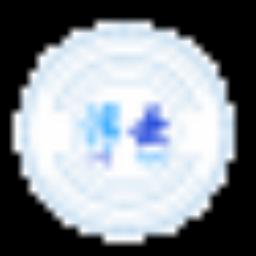 浮云下载器v1.3 免费版