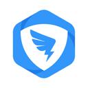 政务钉钉app官方下载-政务钉钉(政务协同办公软件)v1.7.0 安卓版