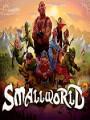 小小世界2破解版下载-《小小世界2》免安装中文版