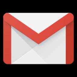 Gmail邮箱v2020.11.01.342354497 安卓版
