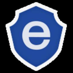 网站安全狗IIS版下载-网站安全狗IIS版V4.0.29666 官方Windows版