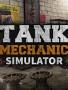 坦克维修模拟修改器下载-坦克维修模拟修改器 +3 免费版