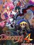 魔界战记4完整版破解版下载-《魔界战记4完整版》免安装中文版