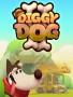 我的冒险狗2破解版下载-《我的冒险狗2》免安装中文版