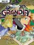 格兰蒂亚高清重制版破解版下载-《格兰蒂亚高清重制版》免安装中文版