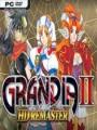 格兰蒂亚2高清重制版破解版下载-《格兰蒂亚2高清重制版》免安装中文版