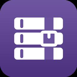 Passper for RAR下载-Passper for RAR(RAR压缩包密码破解)v3.6.0.1 免费版