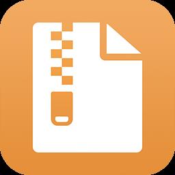 Passper for ZIP下载-Passper for ZIP(ZIP压缩包密码破解)v3.6.0.1 免费版