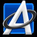 ALLPlayer下载-ALLPlayer(视频播放器)v8.8.7 中文免费版