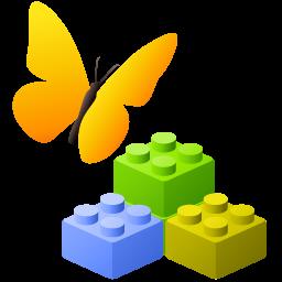 SQLite Expert Pro(数据库管理工具)v5.4.4.531 中文破解版