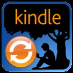 Kindle Converter 3.20.905.386 中文破解版