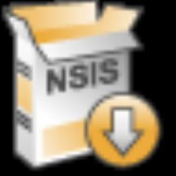 NSIS(Nullsoft Scriptable Install System)v3.06.1.0 汉化增强版