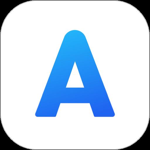 Alook浏览器 - 2倍速 1.43