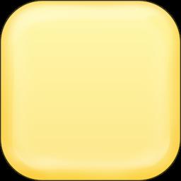 黄油相机 8.1.0.1990