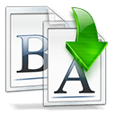 Bulk Rename Utility(文件更名工具)v3.4.1.0 x64 中文免费版