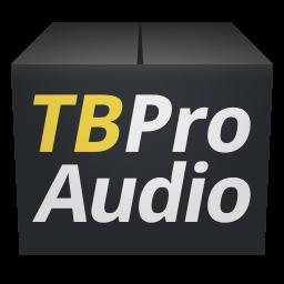 TBProAudio Bundle 2020.9.2