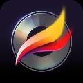 CyberLink Power2Go Platinum 13.0.2024.0