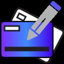 EximiousSoft Business Card Designer Pro 3.32