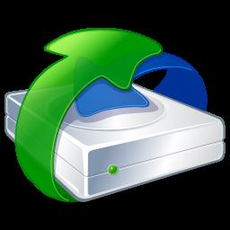 R-Studio(数据恢复软件)v8.16 中文免费版