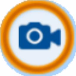 ScreenHunter Pro 7.0.1141