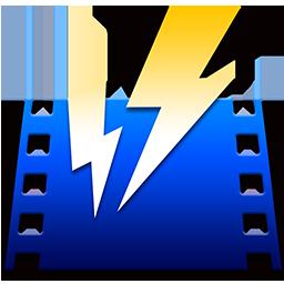 VideoPower BLUE(音频编辑软件)v4.8.3 中文破解版