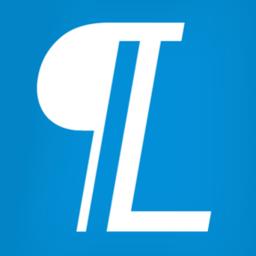 Lightkey Business Edition 22.57.20200723.1418
