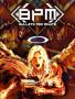 BPM每分钟子弹数破解版下载-《BPM每分钟子弹数》免安装中文版
