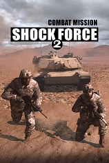 《战斗任务威慑力量2》免安装中文版