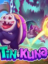 《Tin & Kuna》免安装中文版