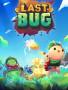 最后的虫子破解版下载-《最后的虫子》免安装中文版