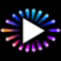 CyberLink PowerDVD(蓝光播放器)v20.0.2325.62 破解版