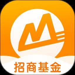 招商基金 6.8.0